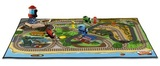 Thomas & Friends Wooden Railway - Felt Playmat