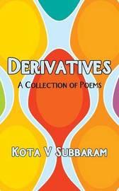 Derivatives by Kota V Subbaram