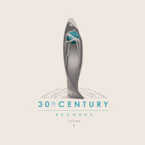 30th Century Records Compilation 1 by Various Artists