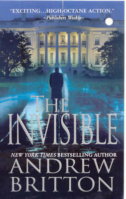 The Invisible by Andrew Britton