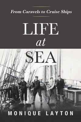 Life at Sea by Monique Layton image