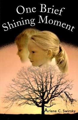 One Brief Shining Moment by Ariene C. Swirsky