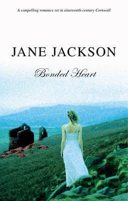 Bonded Heart by Jane Jackson