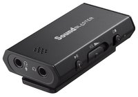 Creative: Sound Blaster E1 Headphone Amplifier