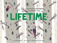 Lifetime by Christopher Silas Neal