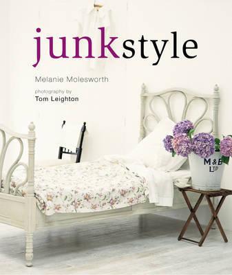 Junk Style by Melanie Molesworth image