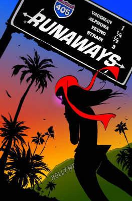 Runaways Vol.2