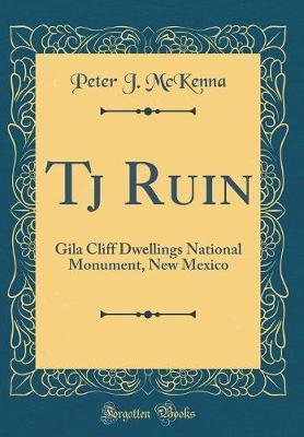 Tj Ruin by Peter J. McKenna