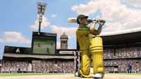 Brian Lara International Cricket 2007 (aka Ricky Ponting 2007) for Xbox 360
