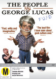 The People vs. George Lucas on DVD
