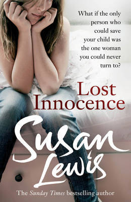 Lost Innocence by Susan Lewis