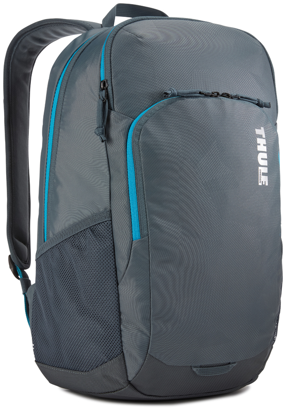 20L Thule Achiever Backpack Dark Slate Camo