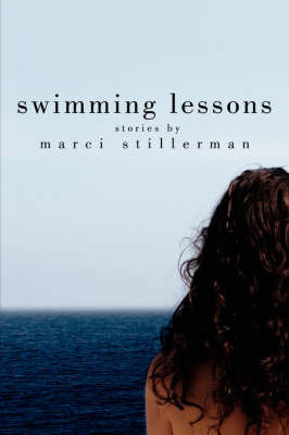 Swimming Lessons by Marci Stillerman image