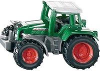 Siku: Fendt Favorit 926 Vario Tractor
