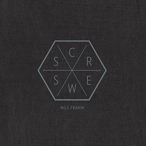 Screws Reworked by Nils Frahm