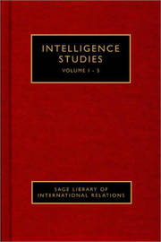 Intelligence Studies