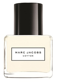 Marc Jacobs: Splash Cotton Perfume - (EDT, 100ml) image