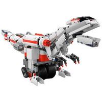 Xiaomi Mitu Smart Control Robot Builder