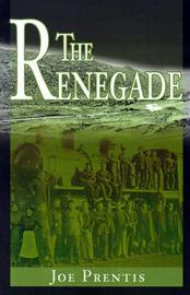The Renegade by Joe Prentis image