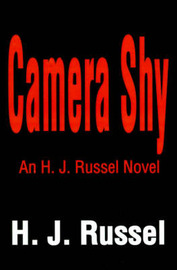 Camera Shy by H. J. Russel image
