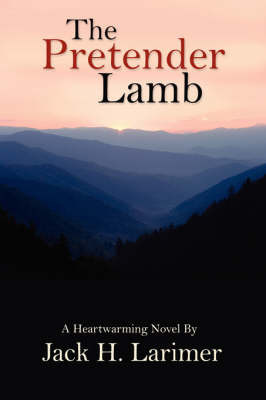 The Pretender Lamb by Jack, Larimer