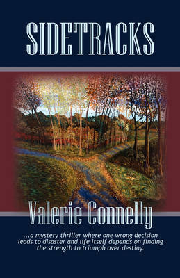 Sidetracks by Valerie Connelly image