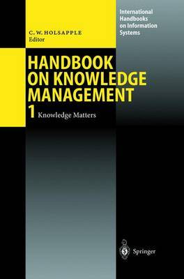 apple knowledge management