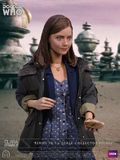 """Doctor Who - 12"""" Clara Oswald Articulated Figure"""