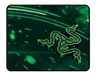 Razer Goliathus Speed Cosmic Edition - Soft Gaming Mouse Mat (Small) for