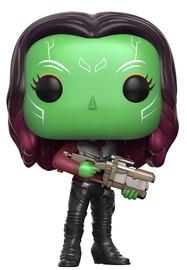 Guardians of the Galaxy: Vol. 2 - Gamora Pop! Vinyl Figure
