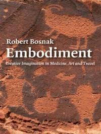 Embodiment by Robert Bosnak image