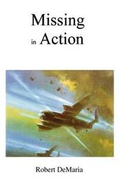 Missing in Action by Robert DeMaria