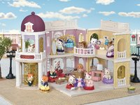 Sylvanian Families: Grand Department Store