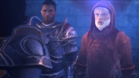 Dungeon Siege III Limited Edition for PC Games