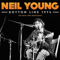 Bottom Line 1974 by & Young