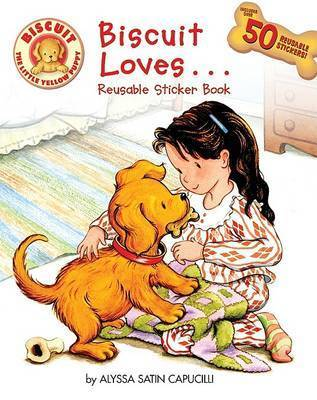 read download biscuit loves fathers day pdf pdf download - 397×500