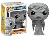 Doctor Who - Weeping Angel Pop! Vinyl Figure