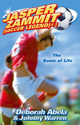 The Game of Life by Johnny Warren
