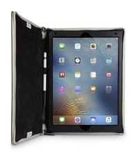 "Twelve South BookBook for iPad Pro 9.7"" (Rutledge) image"