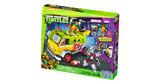 Mega Bloks - TMNT Party Van