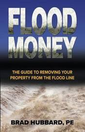 Flood Money by Brad Hubbard