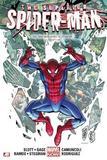 Superior Spider-man Volume 3 by Dan Slott