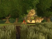 Lord of the Rings Online: Shadows of Angmar for PC Games image