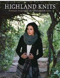 Highland Knits by Interweave Editors