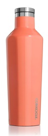 Corkcicle: Classic Canteen - Peach Echo