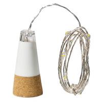Suck Uk: Bottle Light String