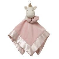 Luna Unicorn Pink Lovey