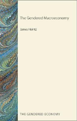 The Economy's Other Half by James Heintz