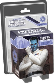 Star Wars: Imperial Assault: Thrawn - Villain Pack