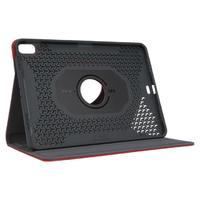 "Targus: VersaVu Case for Apple 11"" iPad Pro - Red image"